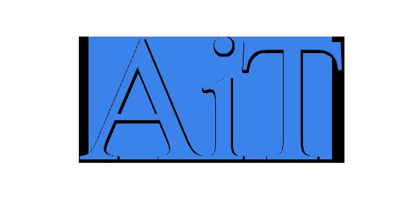 奈良県のホームページ作成・パソコントラブル出張サポート・パソコン超高速化ならAiT